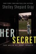 Her Secret pb