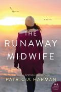 RunawayMidwife