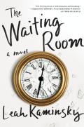 WaitingRoom pb c