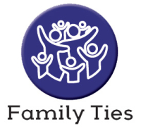 Family ties tile