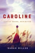 Caroline_HC