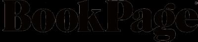 BookPage-logo-black