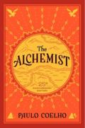 Alchemist 25