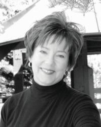 Davidson Diane Mott ap1