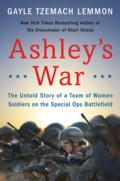 Ashleys war