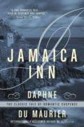 JamaicaInn pb