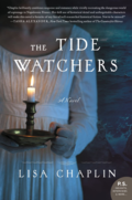 TideWatchers_PB_C