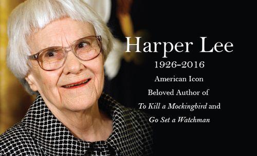 HarperLee2016-DESKTOP