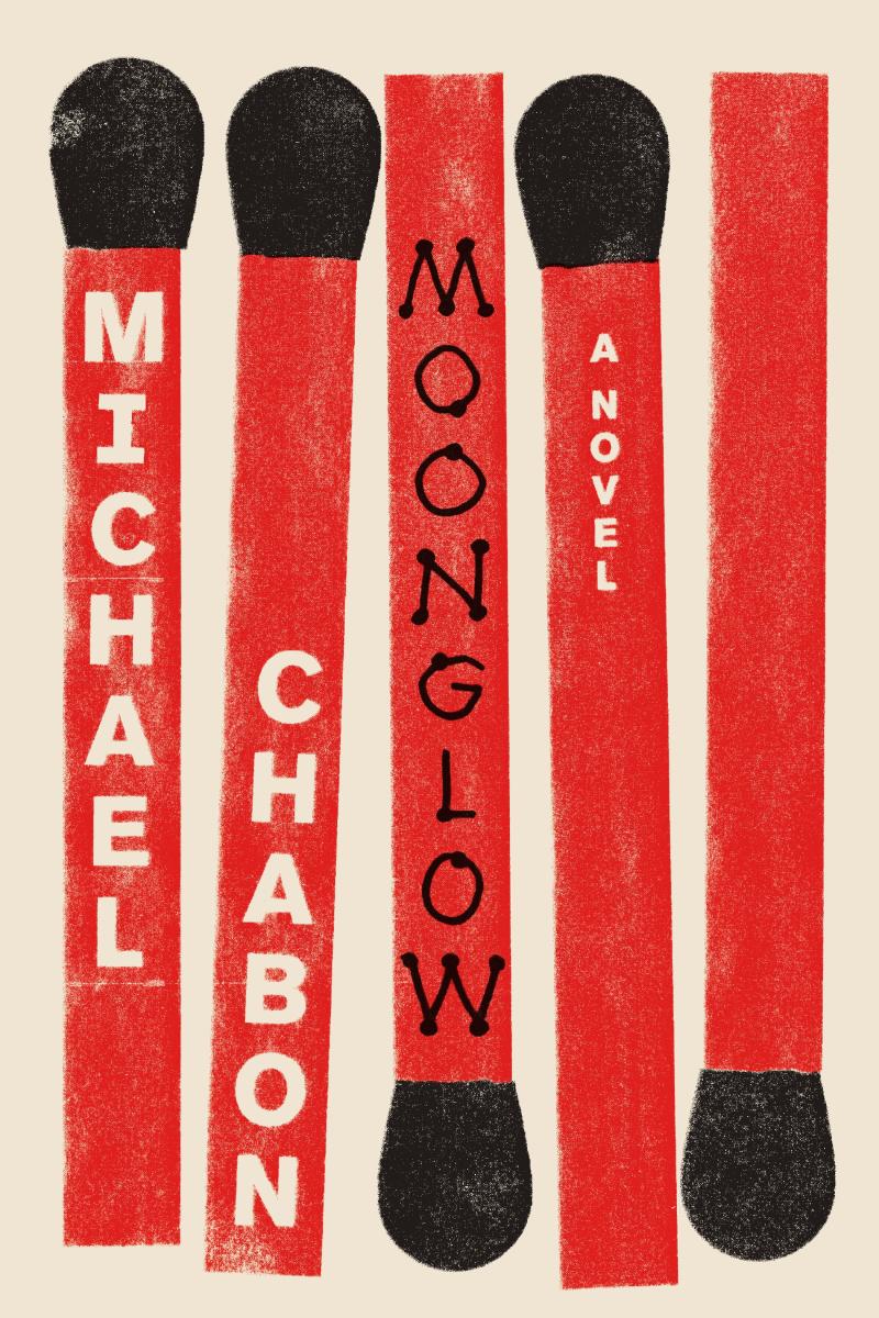 Moonglow HC C