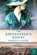DressmakersDowry_PB