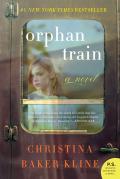 OrphanTrain_c