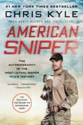 AmericanSniper_PB
