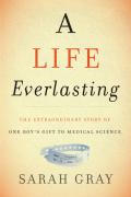 LifeEverlasting