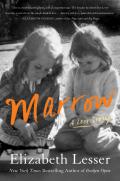 Marrow HC C