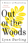 Out of the woods ppbk