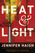 HeatLight hc c
