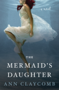 Mermaidsdaughter HC
