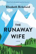 RunawayWife pb c