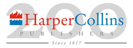 HarperCollins_200_Logo_RGB