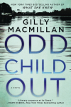 OddChildOut_Library (1)