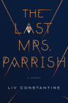LastMrsParrish hc c