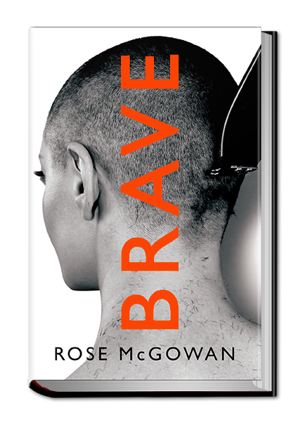 McGOWAN_BRAVE_Front_Lo_3D