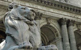 Carnegie-Corp-New-York-Public-Library