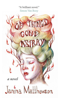 OF THINGS Final cover smaller