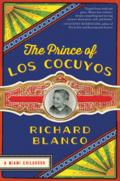 PrinceLosCocuyos pb c