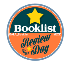 Booklist_StarROD_badge