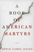 Book of American Martyrs hc c