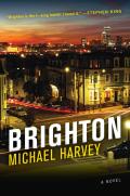 Brighton pb c
