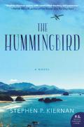 Hummingbird PB c