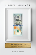 Mandibles HC C