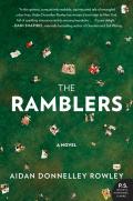 Ramblers PB