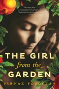 GirlfromtheGarden pb c