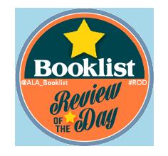 Booklist_StarROD_badge