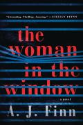 Woman in the Window_HC