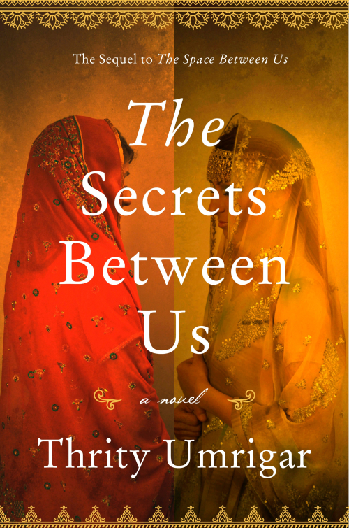 SecretsBetweenUs HC C