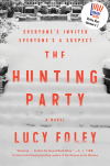 TheHuntingParty HC lr2
