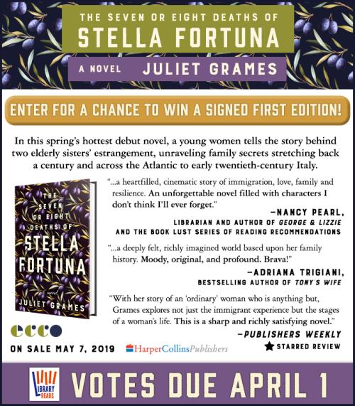 Stella-Fortuna-Booklist-eblast_v8