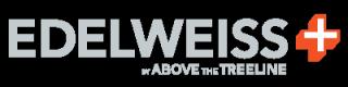 Logo-edelweiss-by-att