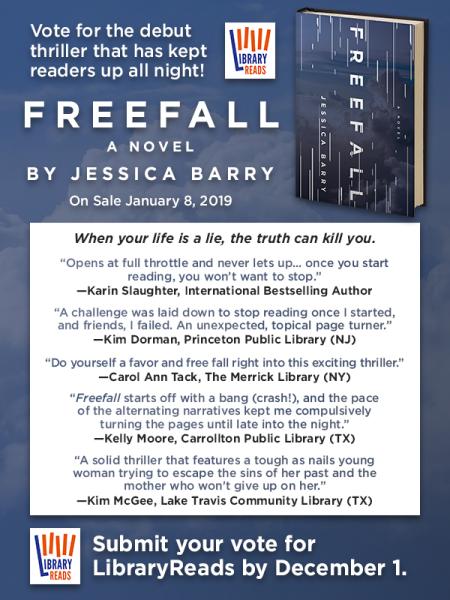 Freefall_LibraryReads_ecard