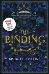 BindingThe_HC lr