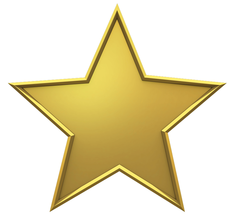 Star_PNG41444