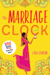 TheMarriageClock