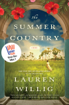 Summercountry_HC