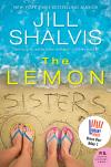 Lemon Sisters_PB