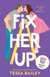 Fix Her Up_PB
