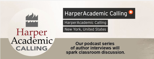 AcademicPodTile